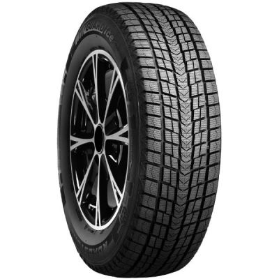 Зимняя шина Nexen 265/70 R16 Winguard Ice Suv 112Q 13302 Korea