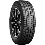 ������ ���� Nexen 265/70 R16 Winguard Ice Suv 112Q 13302 Korea