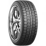 Зимняя шина Nexen 215/45 R17 Winguard Ice 87Q 11141 Korea