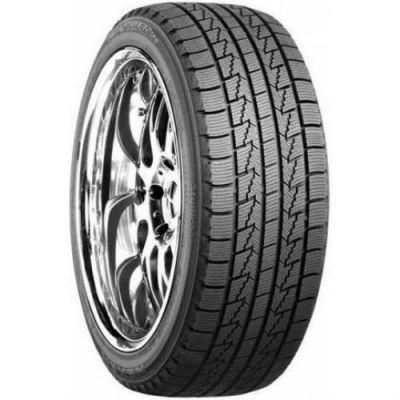 Зимняя шина Nexen 215/55 R16 Winguard Ice 93Q 11805 Korea