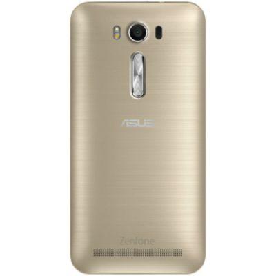 Смартфон ASUS Zenfone 2 ZE500KG 8Gb 3G Золотистый 90AZ00R9-M00700