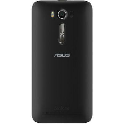 Смартфон ASUS Zenfone 2 ZE500KG 8Gb 3G Черный 90AZ00R1-M00670