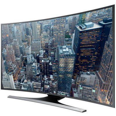 ��������� Samsung 4K UHD UE65JU6800 UE65JU6800UX