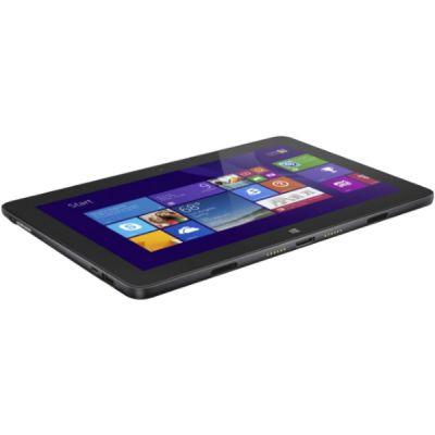 """Планшет Dell Venue 11Pro 7140 10.8"""" 3G 4G 256Gb Черный 7140-6965"""