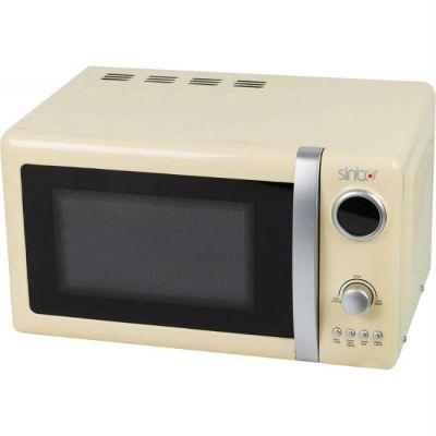 Микроволновая печь Sinbo SMO 3645