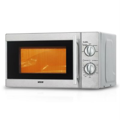 Микроволновая печь Mystery MMW-2024