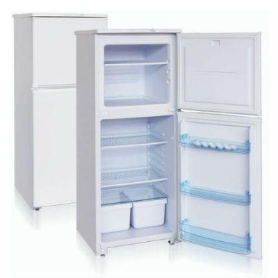 Холодильник Бирюса 153Е