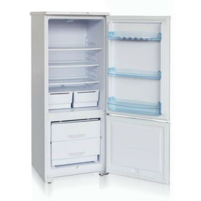 Холодильник Бирюса 151Е