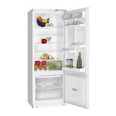 Холодильник Атлант ХМ 4011-022