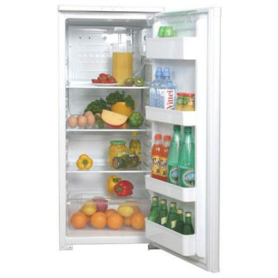 Холодильник Саратов 549 (КШ-160) белый