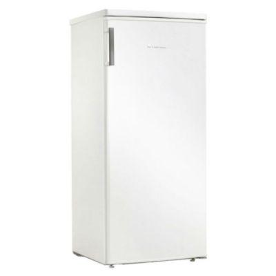 Холодильник Hansa FM208.3