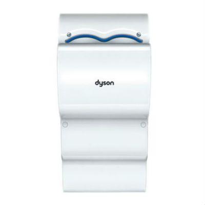 Dyson ������� ��� ��� AB14