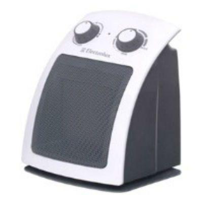 Термовентилятор Electrolux EFH/C-5120