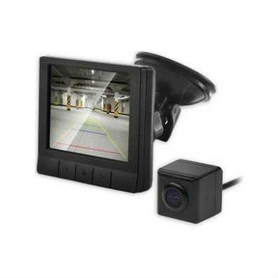 Neoline Камера заднего вида DWN-11