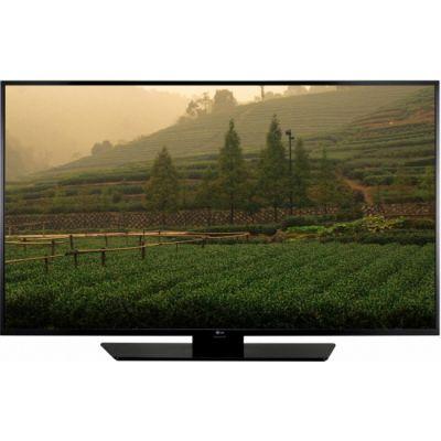 Телевизор LG 55LX341C