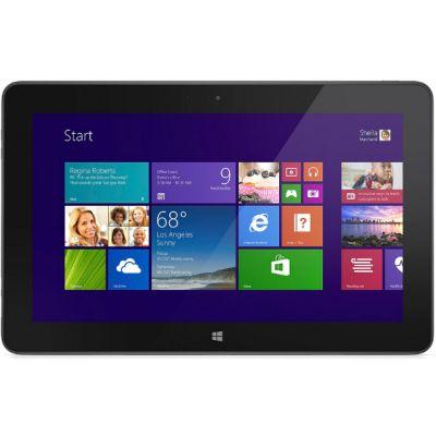 ������� Dell Venue 11 Pro 128Gb LTE ������ 7140-6729