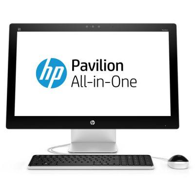 �������� HP Pavilion 27-n001ur M9L19EA
