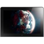 Планшет Lenovo ThinkPad Tablet 10 64Gb 3G 4G 20E30012RT