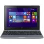 ������� Acer Aspire One 10 32GB+500GB DARK SILVER NT.G5CER.002