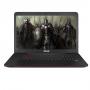 Ноутбук ASUS ROG G771JW-T7173D 90NB0856-M02410