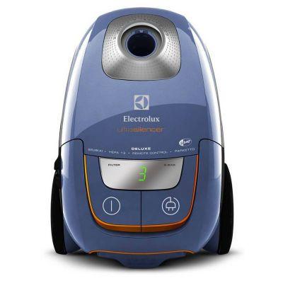 ������� Electrolux UltraSilencer USDELUXE �����