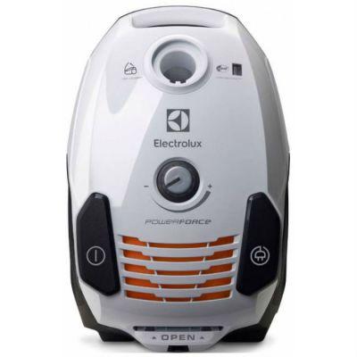 Пылесос Electrolux ZPF2230 белый