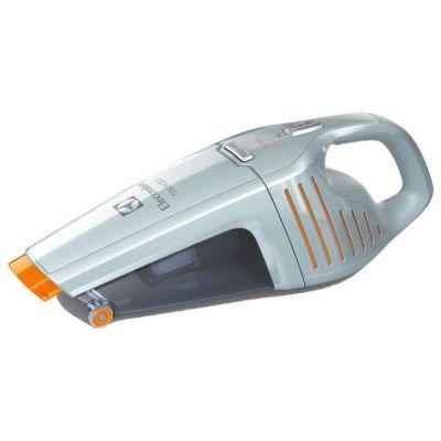 Пылесос Electrolux ручной ZB 5106 серебристый
