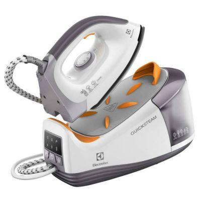 ���� Electrolux � ��������������� EDBS 3350 �����