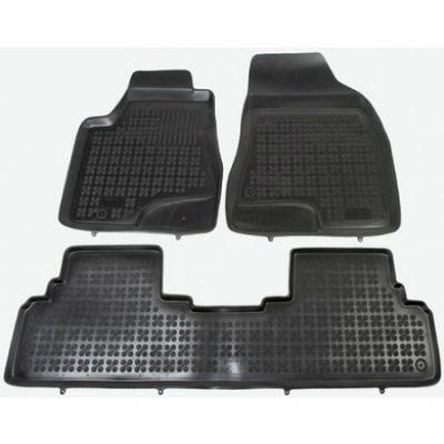 Rezaw-Plast ������� ������ Lexus RX450H 2012-> � ��������� �������������� (3 �����) ST 49-00308