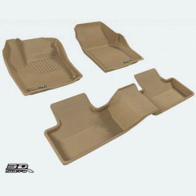 Sotra ������� ������ �����.Land Rover Range Rover Evoque 3D 2012-> LINER 3D VIP � �������� ������� ST 73-00091
