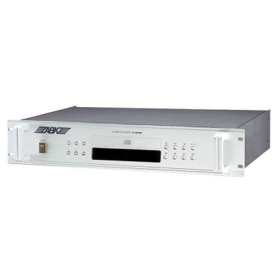 DJ CD-проигрыватель ABK PA-2076C