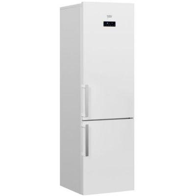 Холодильник Beko RCNK320E21W