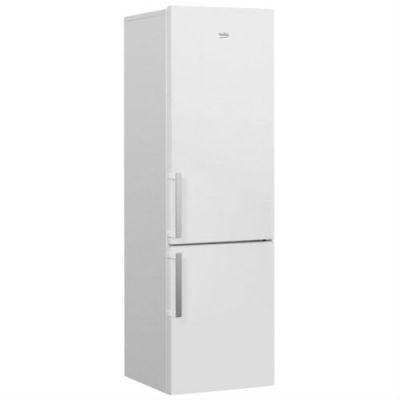 Холодильник Beko RCNK320K21W