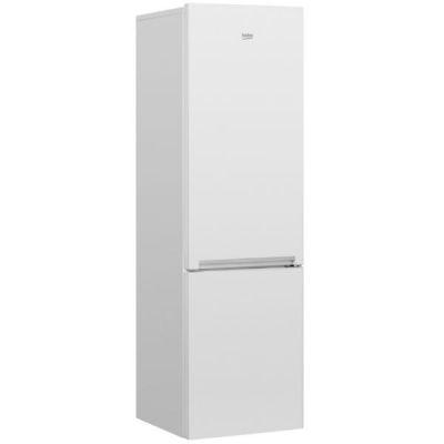 Холодильник Beko RCSK340M20W
