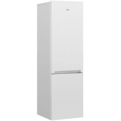 Холодильник Beko RCSK380M20W