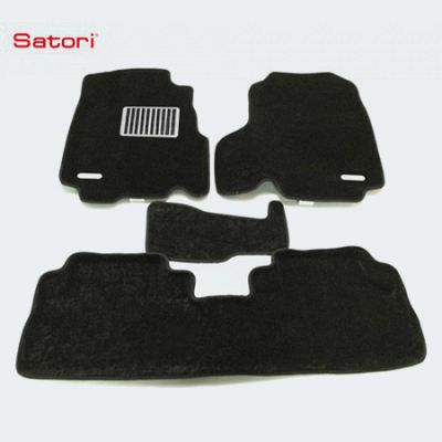 Satori ������� ������ �����.Honda CR-V III 2007-> Satori � �������� ������ (� ������������� �����������) SI 05-00101