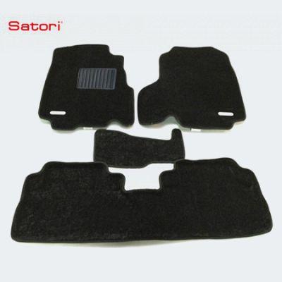 Satori ������� ������ �����.Honda CR-V III 2007-> Satori � �������� ������ SI 02-00101