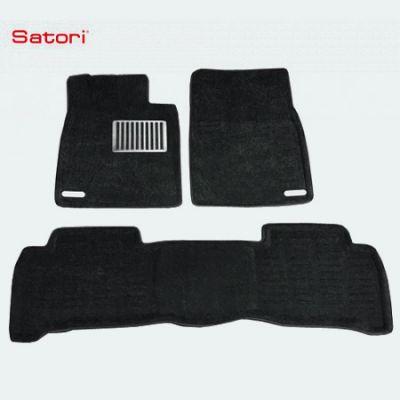 Satori ������� ������ �����.Toyota Land Cruiser 200 2008-> Satori � �������� ������ (� ������������� �����������) SI 05-00087