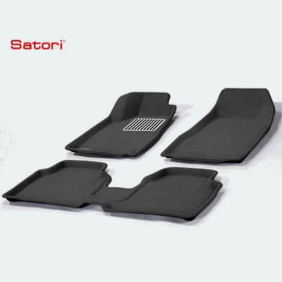 Satori ������� ������ �����.MB W164 (ML-Class) 2005-> Satori � �������� ������ (� ������������� �����������) SI 05-00167