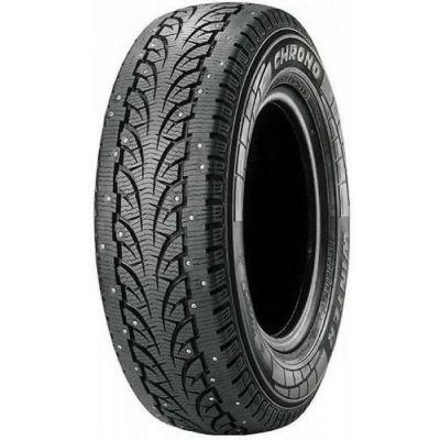 Зимняя шина PIRELLI Chrono 205/70 R15C 106/104R Шип 2512200