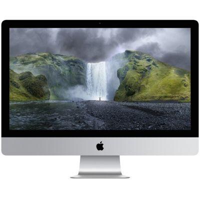 Моноблок Apple iMac MF886C132GH1V1RU/A