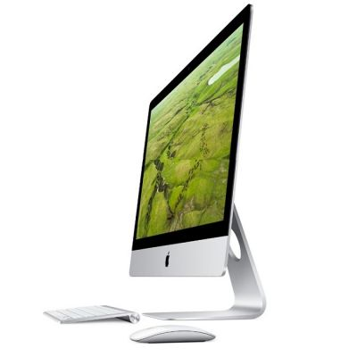 �������� Apple iMac MF886C132GH1V1RU/A