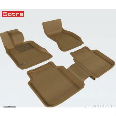 Sotra ������� ������ �����.BMW 7**-Li F02 RWD 2009-2012 LINER 3D Lux � �������� ������� ST 74-00371