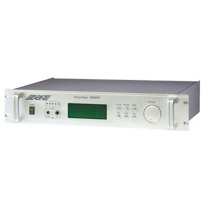 ABK MP3 ������������� PA-2074T
