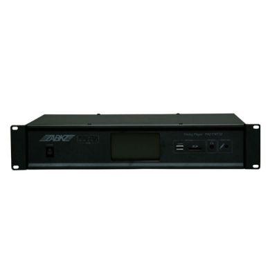 ABK MP3 проигрыватель PA-2174T III