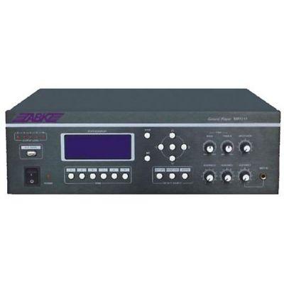 ABK MP3 проигрыватель PA-7245