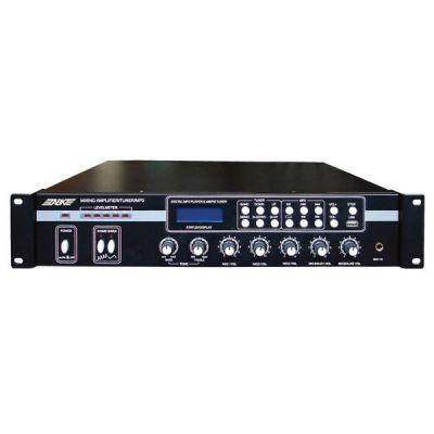 Усилитель ABK радиоузел PA-230