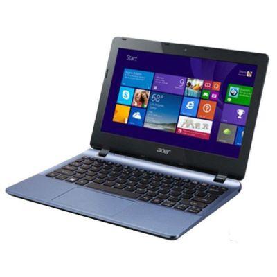 ������� Acer Aspire E3-112-C1KV NX.MRNER.003