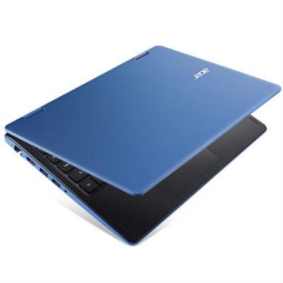 Ноутбук Acer Aspire R3-131T NX.G10ER.004