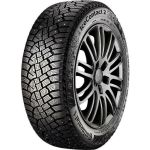 ������ ���� Continental 235/55 R17 103T XL IceContact 2 SUV KD ��� 347093